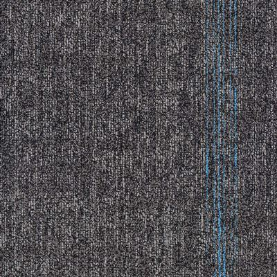 City Element + sq, nyon carpet tiles, office carpet