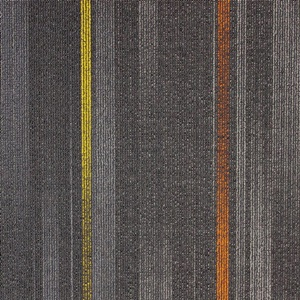 Encore Bright Sq, Carpet tile, tile carpet, office carpet, polypropylene carpet tile, pp carpet tile, commercial carpet
