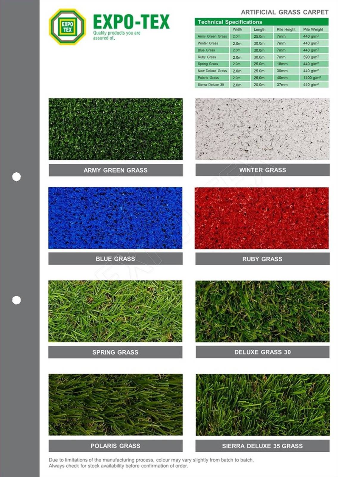 Exhibition carpet, expo carpet, event carpet, grass carpet, fake grass, artificial grass carpet, green carpet, red carpet