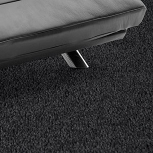 Wall to wall carpet, broadloom carpet, office carpet, roll carpet, heavy contract carpet