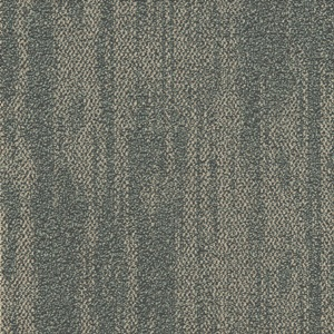 Freedom sq, nyon carpet tiles, office carpet