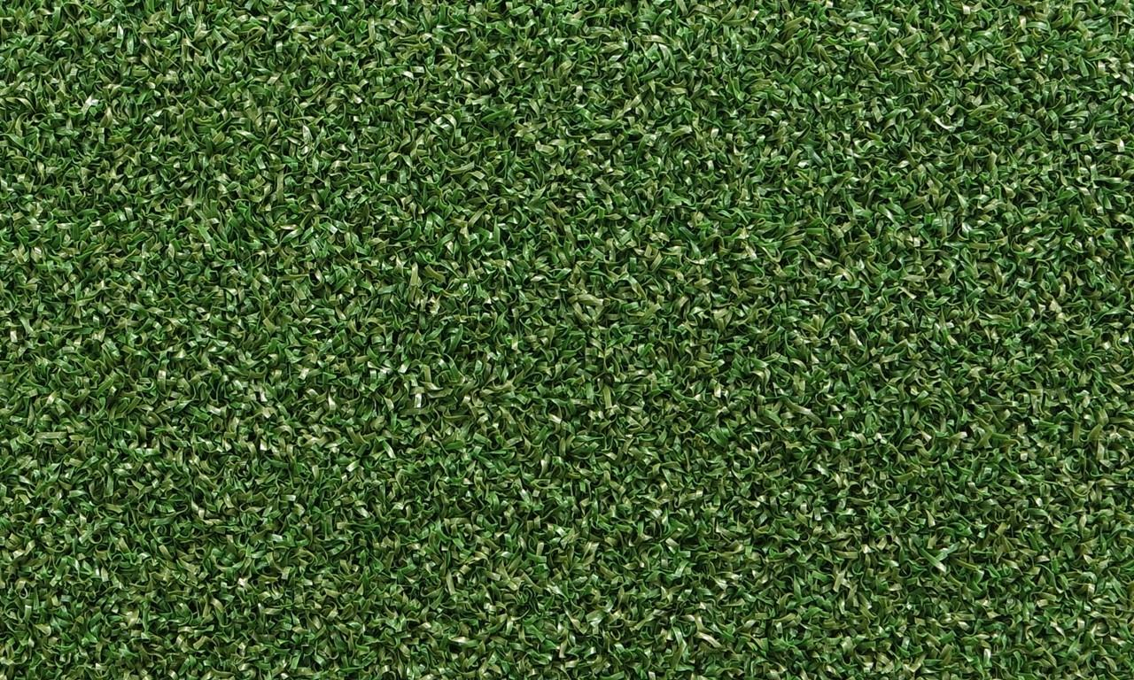 Grass carpet - Golf Green, putting, artificial grass, fake grass, outdoor grass, garden grass, lawn grass, event grass, exhibition grass, Astroturf, budget grass