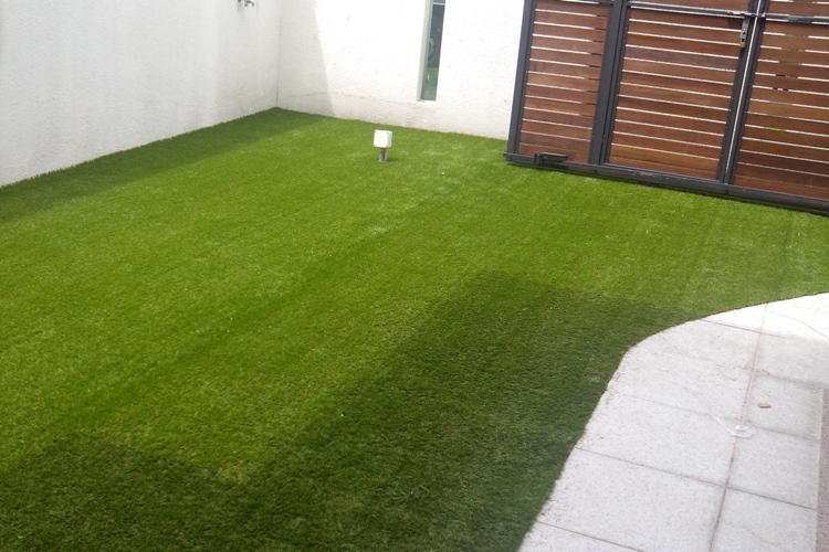 Drainage cells, grass carpet cells, versicell