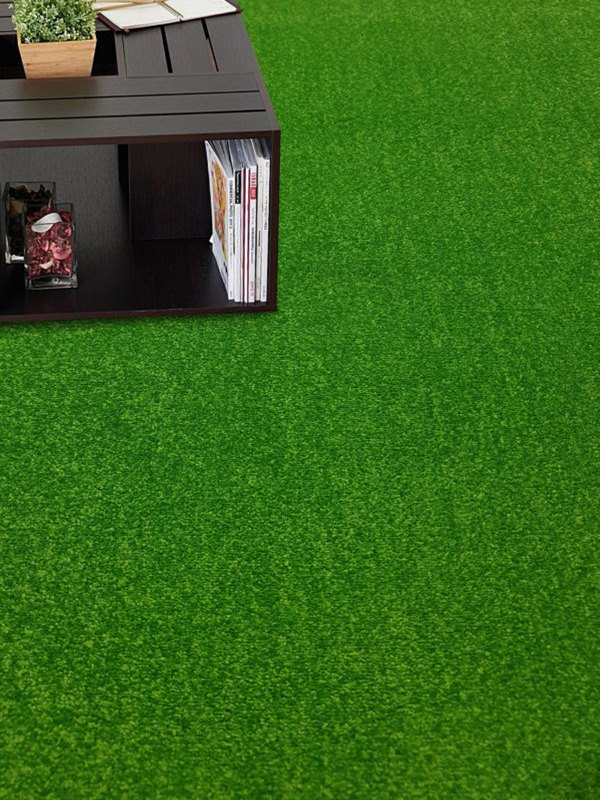 Wall to wall carpet, broadloom carpet, roll carpet, office carpet, commercial carpet
