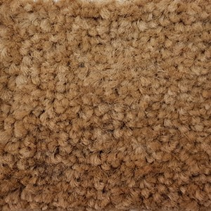 Quasar Broadloom, Wall to wall carpet, broadloom carpet, office carpet, roll carpet, heavy contract carpet