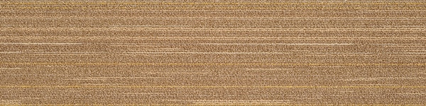 Concept Loop Sq, Carpet tile, tile carpet, office carpet, nylon carpet, commercial carpet