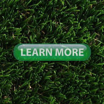 Grass carpet, Artificial grass carpet, fake grass
